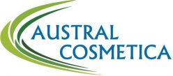 Austral Cosmetica