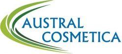 Austral Cosmetica
